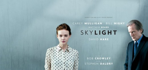 ntlive_skylight_large2